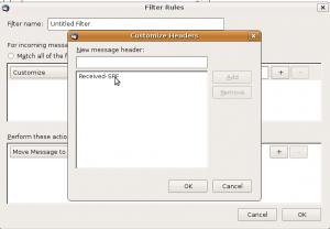 tb_filter