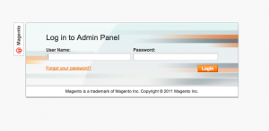 sync multiple Magento environments
