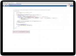 Bildschirmfoto 2013-03-08 um 12.24.55