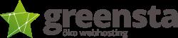 Greensta Öko Webhosting